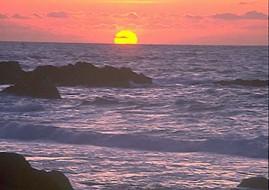 Sunset_019