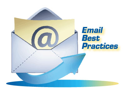 09_Email_image