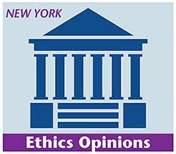 11_Court_EthicsOp