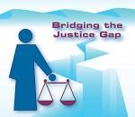 16c_JusticeGap3